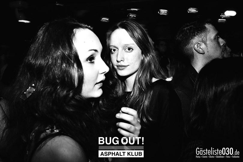https://www.gaesteliste030.de/Partyfoto #37 Asphalt Club Berlin vom 05.04.2014