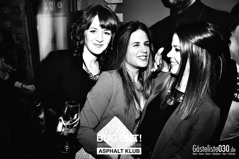 https://www.gaesteliste030.de/Partyfoto #81 Asphalt Club Berlin vom 05.04.2014