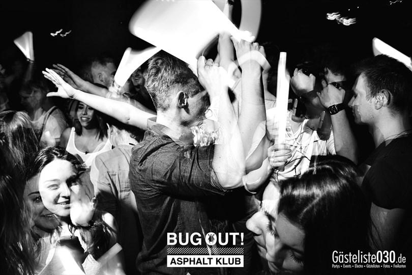 https://www.gaesteliste030.de/Partyfoto #26 Asphalt Club Berlin vom 05.04.2014