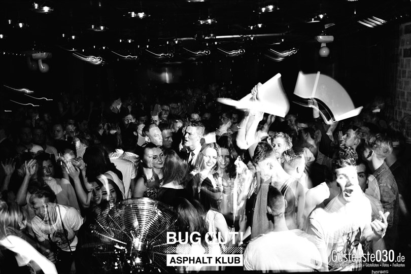 https://www.gaesteliste030.de/Partyfoto #46 Asphalt Club Berlin vom 05.04.2014