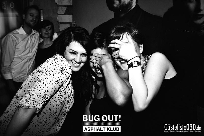 https://www.gaesteliste030.de/Partyfoto #130 Asphalt Club Berlin vom 05.04.2014