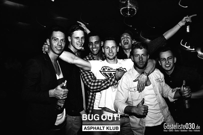 https://www.gaesteliste030.de/Partyfoto #11 Asphalt Club Berlin vom 05.04.2014