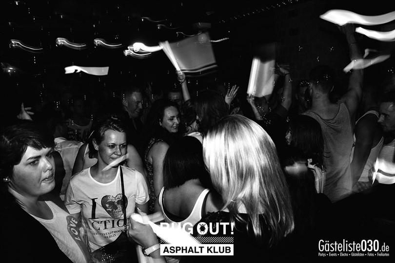https://www.gaesteliste030.de/Partyfoto #45 Asphalt Club Berlin vom 05.04.2014