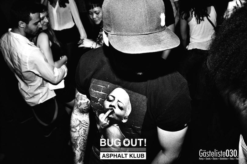 https://www.gaesteliste030.de/Partyfoto #134 Asphalt Club Berlin vom 05.04.2014