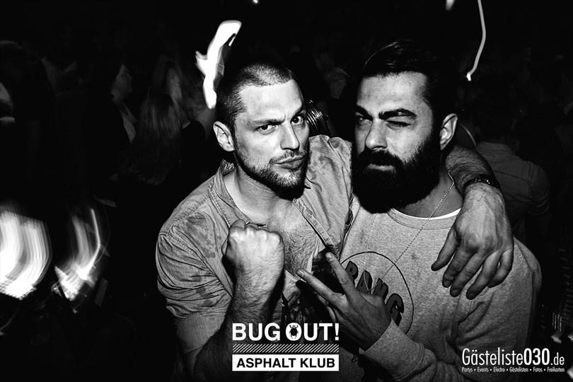https://www.gaesteliste030.de/Partyfoto #49 Asphalt Club Berlin vom 05.04.2014