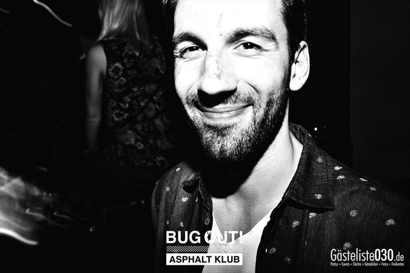 https://www.gaesteliste030.de/Partyfoto #142 Asphalt Club Berlin vom 05.04.2014