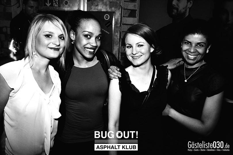 https://www.gaesteliste030.de/Partyfoto #76 Asphalt Club Berlin vom 05.04.2014
