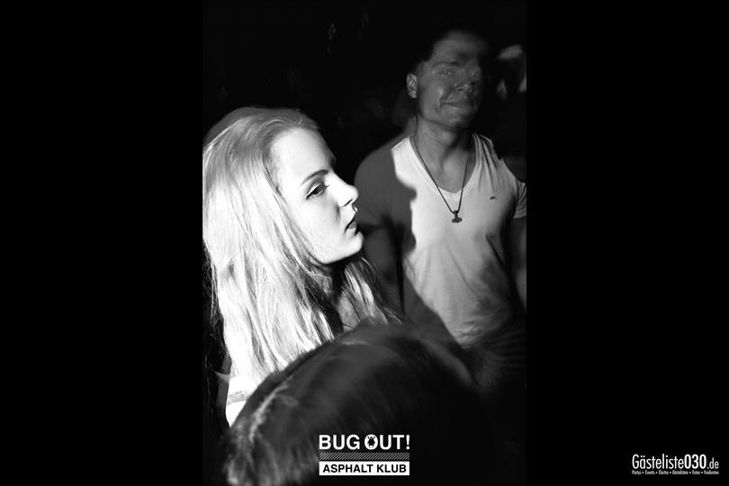 https://www.gaesteliste030.de/Partyfoto #173 Asphalt Club Berlin vom 05.04.2014