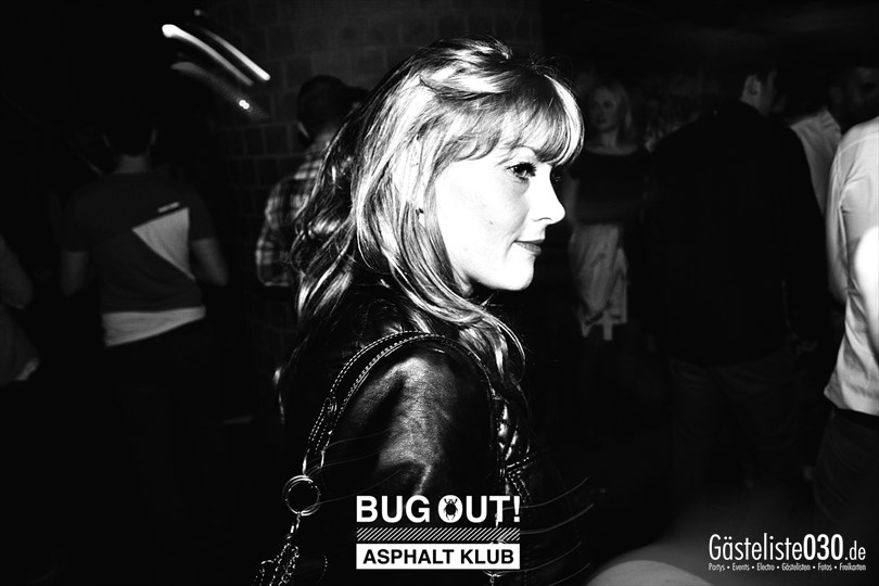 https://www.gaesteliste030.de/Partyfoto #17 Asphalt Club Berlin vom 05.04.2014