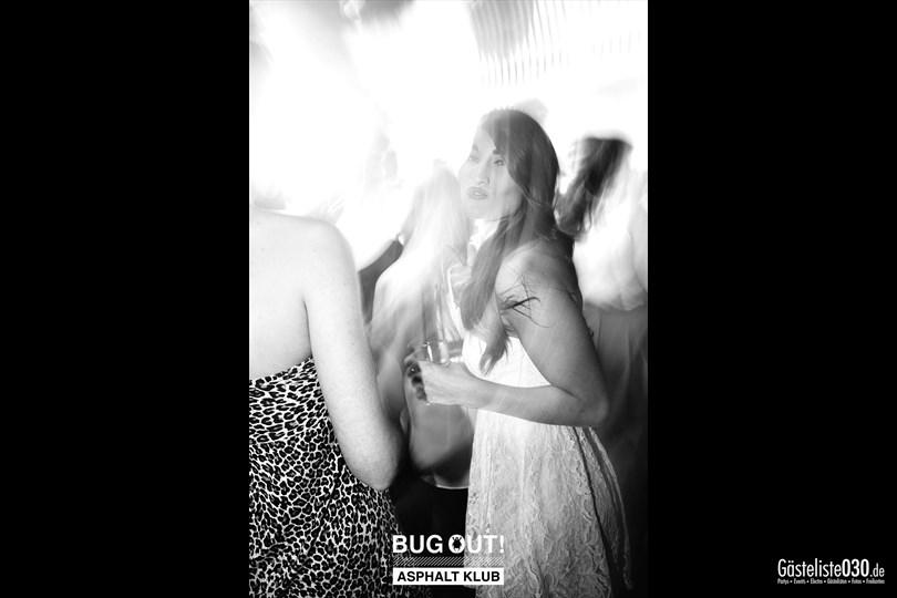 https://www.gaesteliste030.de/Partyfoto #151 Asphalt Club Berlin vom 05.04.2014