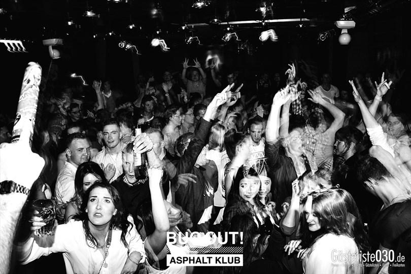 https://www.gaesteliste030.de/Partyfoto #21 Asphalt Club Berlin vom 05.04.2014