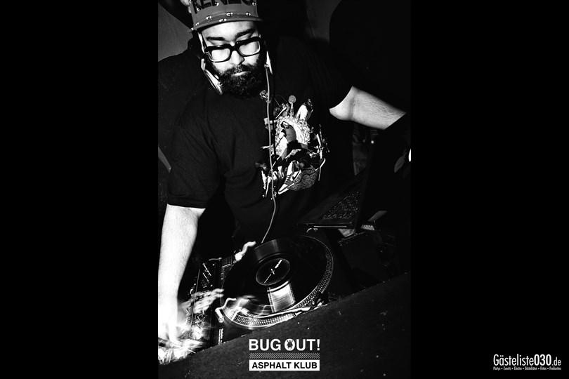 https://www.gaesteliste030.de/Partyfoto #187 Asphalt Club Berlin vom 05.04.2014