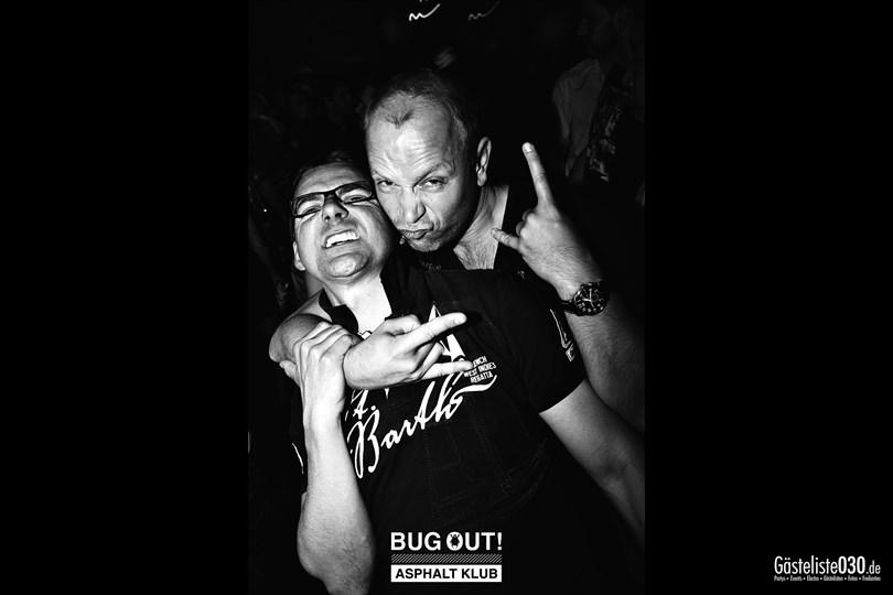 https://www.gaesteliste030.de/Partyfoto #158 Asphalt Club Berlin vom 05.04.2014