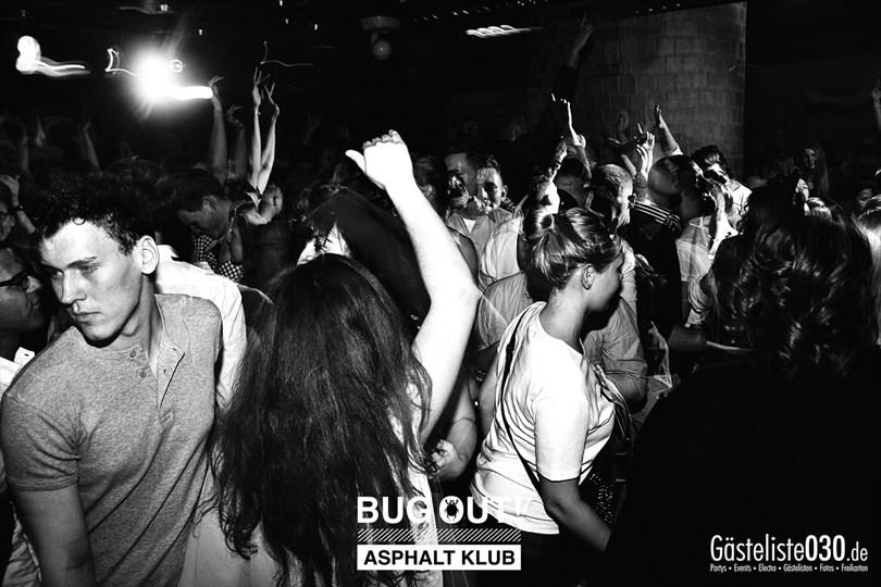 https://www.gaesteliste030.de/Partyfoto #19 Asphalt Club Berlin vom 05.04.2014