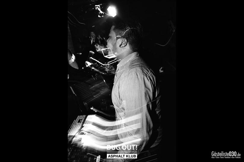 https://www.gaesteliste030.de/Partyfoto #191 Asphalt Club Berlin vom 05.04.2014