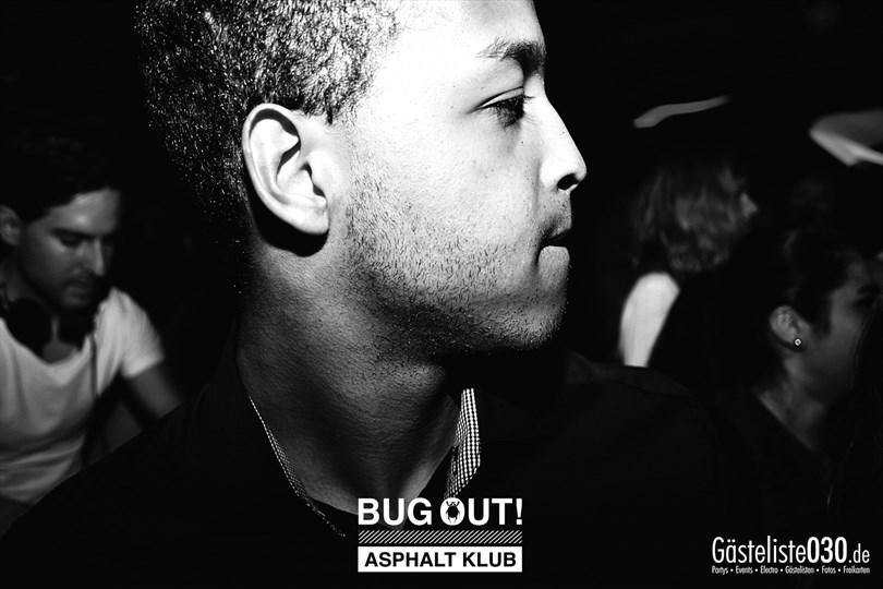 https://www.gaesteliste030.de/Partyfoto #29 Asphalt Club Berlin vom 05.04.2014