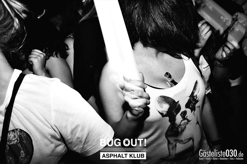 https://www.gaesteliste030.de/Partyfoto #41 Asphalt Club Berlin vom 05.04.2014