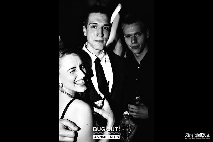 https://www.gaesteliste030.de/Partyfoto #181 Asphalt Club Berlin vom 05.04.2014
