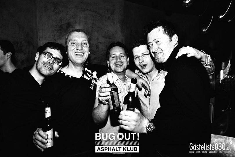 https://www.gaesteliste030.de/Partyfoto #16 Asphalt Club Berlin vom 05.04.2014