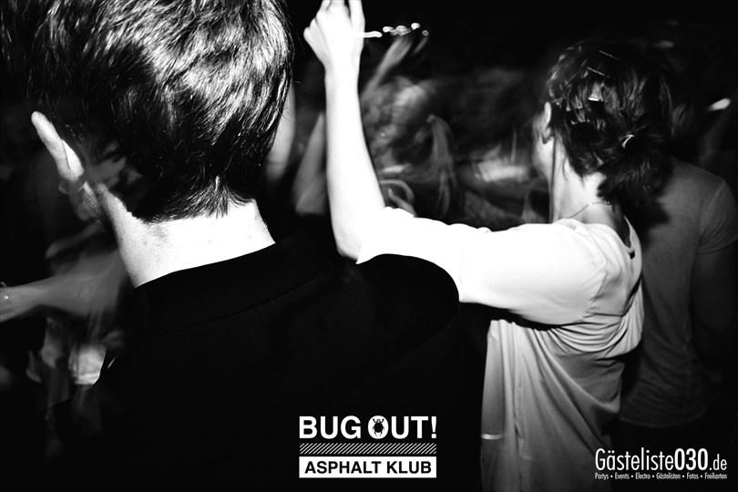https://www.gaesteliste030.de/Partyfoto #123 Asphalt Club Berlin vom 05.04.2014