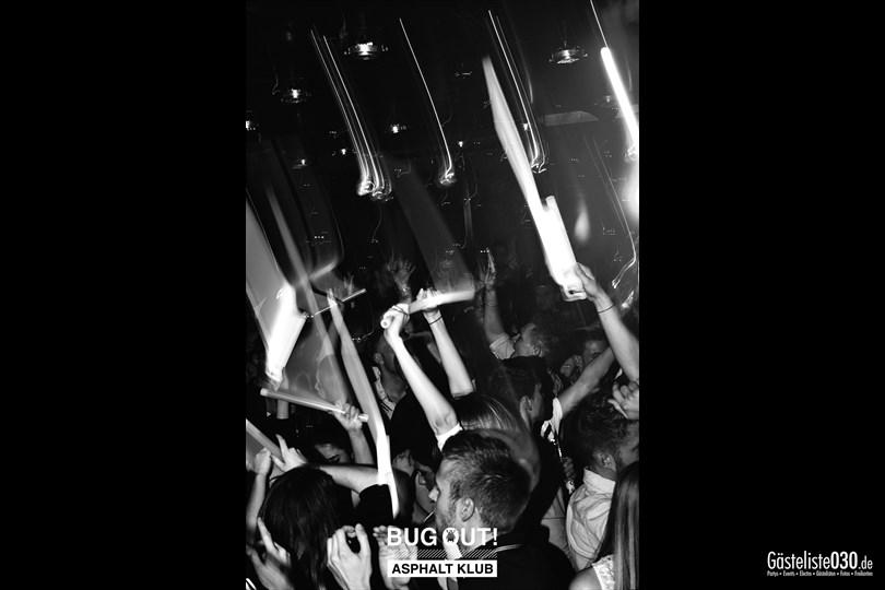 https://www.gaesteliste030.de/Partyfoto #178 Asphalt Club Berlin vom 05.04.2014