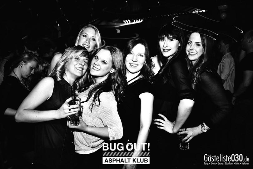 https://www.gaesteliste030.de/Partyfoto #14 Asphalt Club Berlin vom 05.04.2014