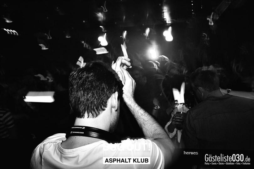 https://www.gaesteliste030.de/Partyfoto #119 Asphalt Club Berlin vom 05.04.2014