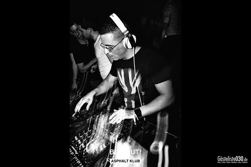 https://www.gaesteliste030.de/Partyfoto #185 Asphalt Club Berlin vom 05.04.2014