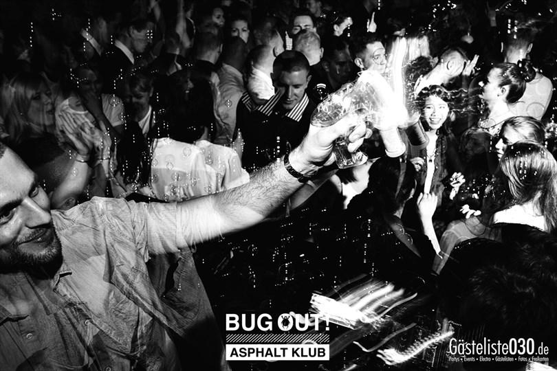 https://www.gaesteliste030.de/Partyfoto #24 Asphalt Club Berlin vom 05.04.2014