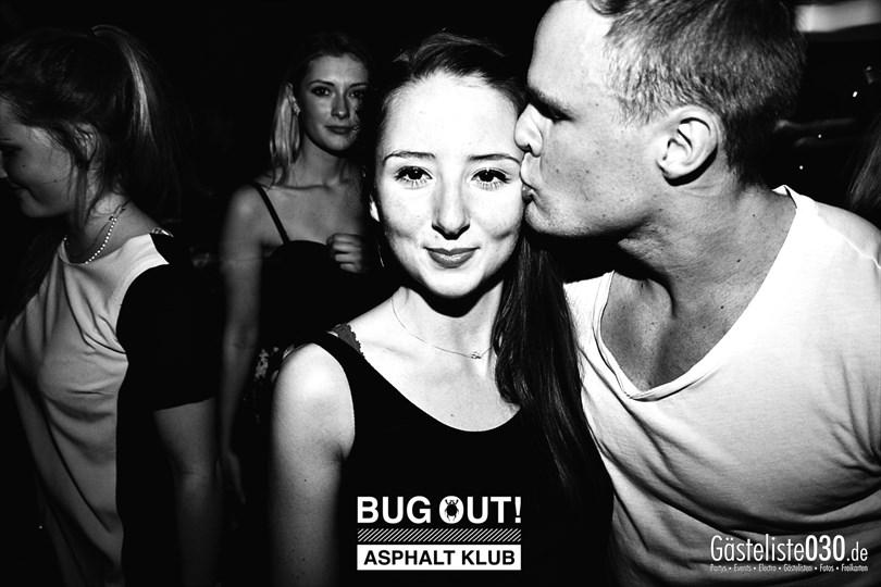 https://www.gaesteliste030.de/Partyfoto #70 Asphalt Club Berlin vom 05.04.2014