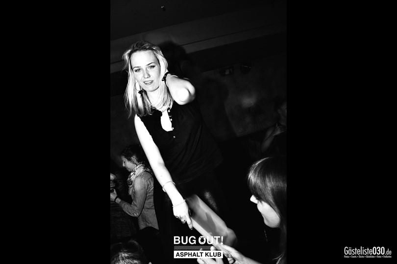 https://www.gaesteliste030.de/Partyfoto #197 Asphalt Club Berlin vom 05.04.2014