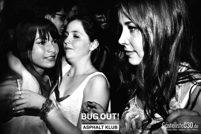 https://www.gaesteliste030.de/Partyfoto #72 Asphalt Club Berlin vom 05.04.2014