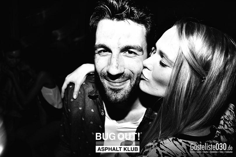https://www.gaesteliste030.de/Partyfoto #69 Asphalt Club Berlin vom 05.04.2014