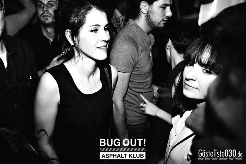 https://www.gaesteliste030.de/Partyfoto #74 Asphalt Club Berlin vom 05.04.2014