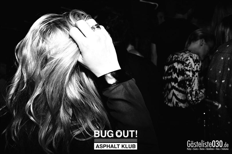 https://www.gaesteliste030.de/Partyfoto #5 Asphalt Club Berlin vom 05.04.2014