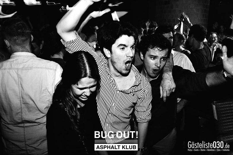 https://www.gaesteliste030.de/Partyfoto #88 Asphalt Club Berlin vom 05.04.2014