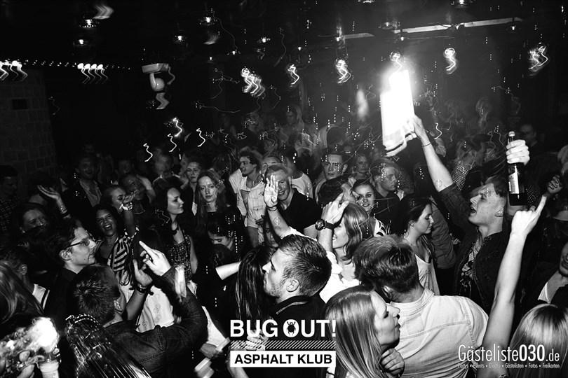 https://www.gaesteliste030.de/Partyfoto #54 Asphalt Club Berlin vom 05.04.2014