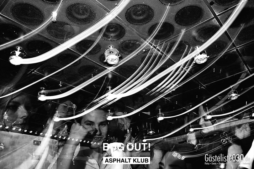 https://www.gaesteliste030.de/Partyfoto #34 Asphalt Club Berlin vom 05.04.2014