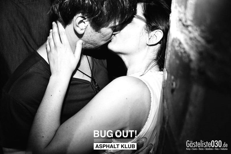 https://www.gaesteliste030.de/Partyfoto #116 Asphalt Club Berlin vom 05.04.2014