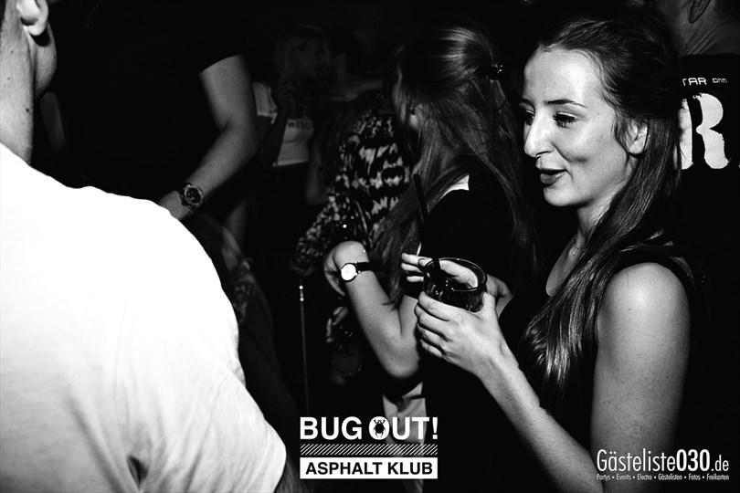 https://www.gaesteliste030.de/Partyfoto #3 Asphalt Club Berlin vom 05.04.2014