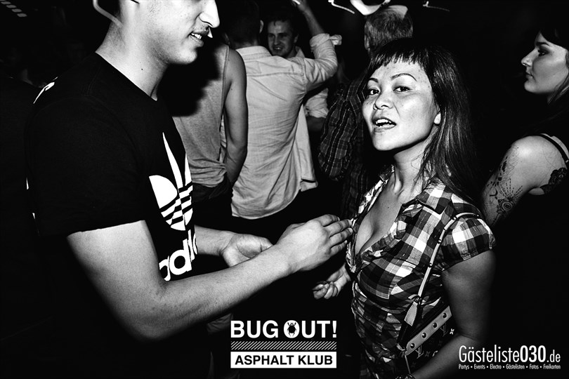 https://www.gaesteliste030.de/Partyfoto #94 Asphalt Club Berlin vom 05.04.2014