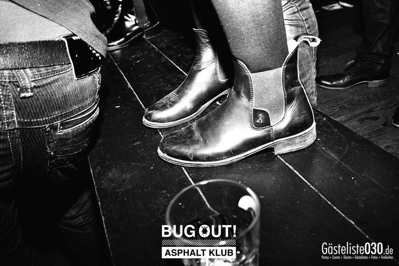 https://www.gaesteliste030.de/Partyfoto #139 Asphalt Club Berlin vom 05.04.2014