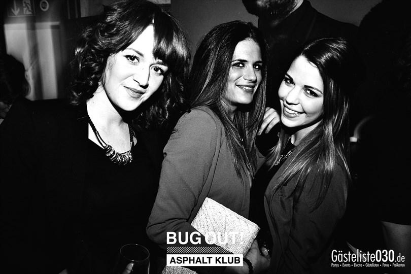 https://www.gaesteliste030.de/Partyfoto #82 Asphalt Club Berlin vom 05.04.2014