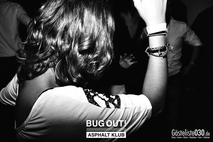 https://www.gaesteliste030.de/Partyfoto #85 Asphalt Club Berlin vom 05.04.2014