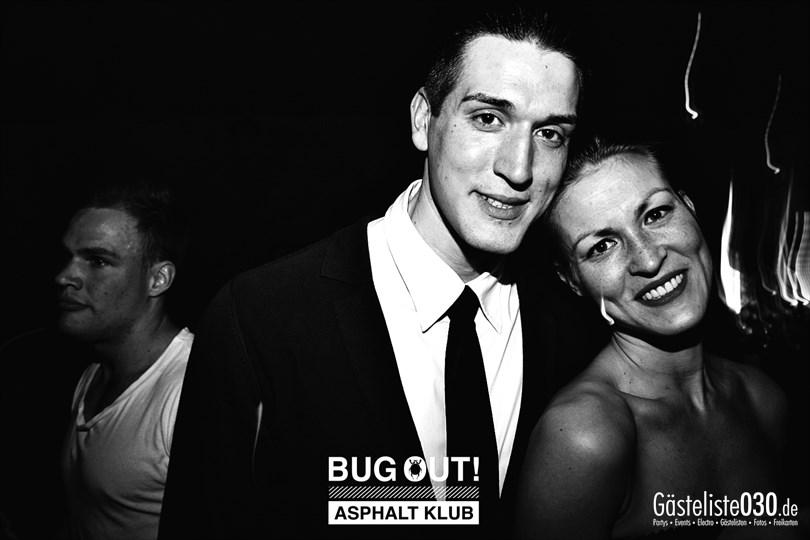 https://www.gaesteliste030.de/Partyfoto #98 Asphalt Club Berlin vom 05.04.2014
