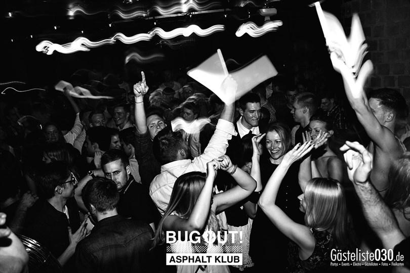 https://www.gaesteliste030.de/Partyfoto #56 Asphalt Club Berlin vom 05.04.2014