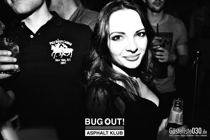 https://www.gaesteliste030.de/Partyfoto #67 Asphalt Club Berlin vom 05.04.2014