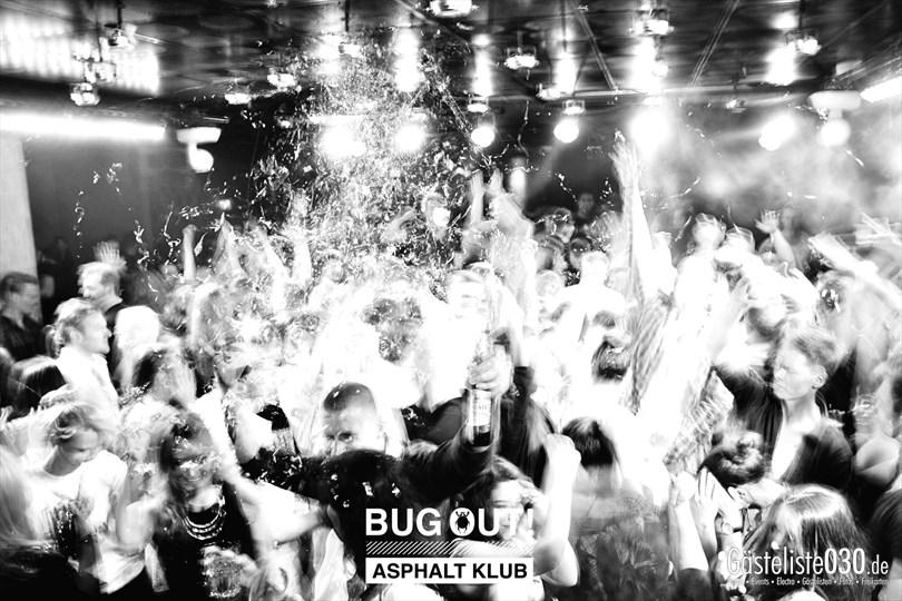 https://www.gaesteliste030.de/Partyfoto #23 Asphalt Club Berlin vom 05.04.2014