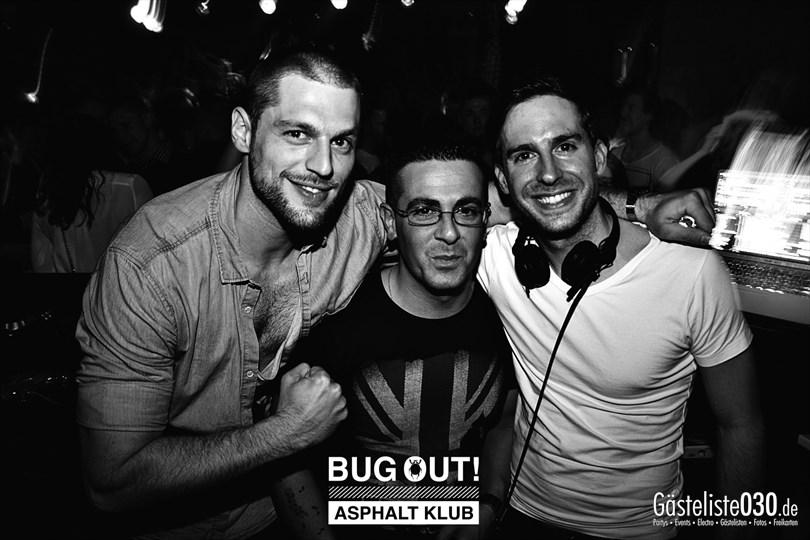 https://www.gaesteliste030.de/Partyfoto #20 Asphalt Club Berlin vom 05.04.2014