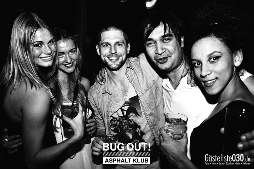 https://www.gaesteliste030.de/Partyfoto #100 Asphalt Club Berlin vom 05.04.2014